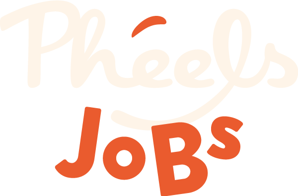 Pheels Jobs